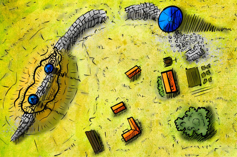 Ronan salieri illustration sans titre 2