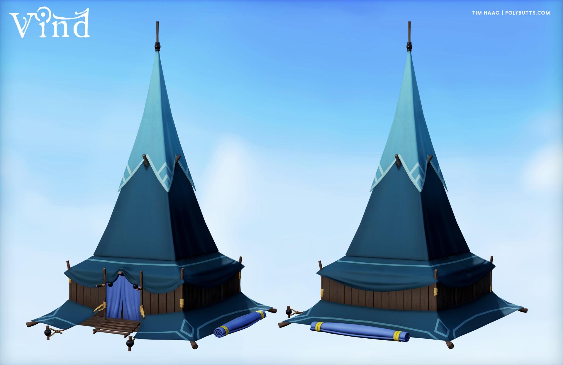Tim oliver haag structures renders01