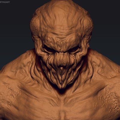 Marcos martins marcos martins zbrush document5
