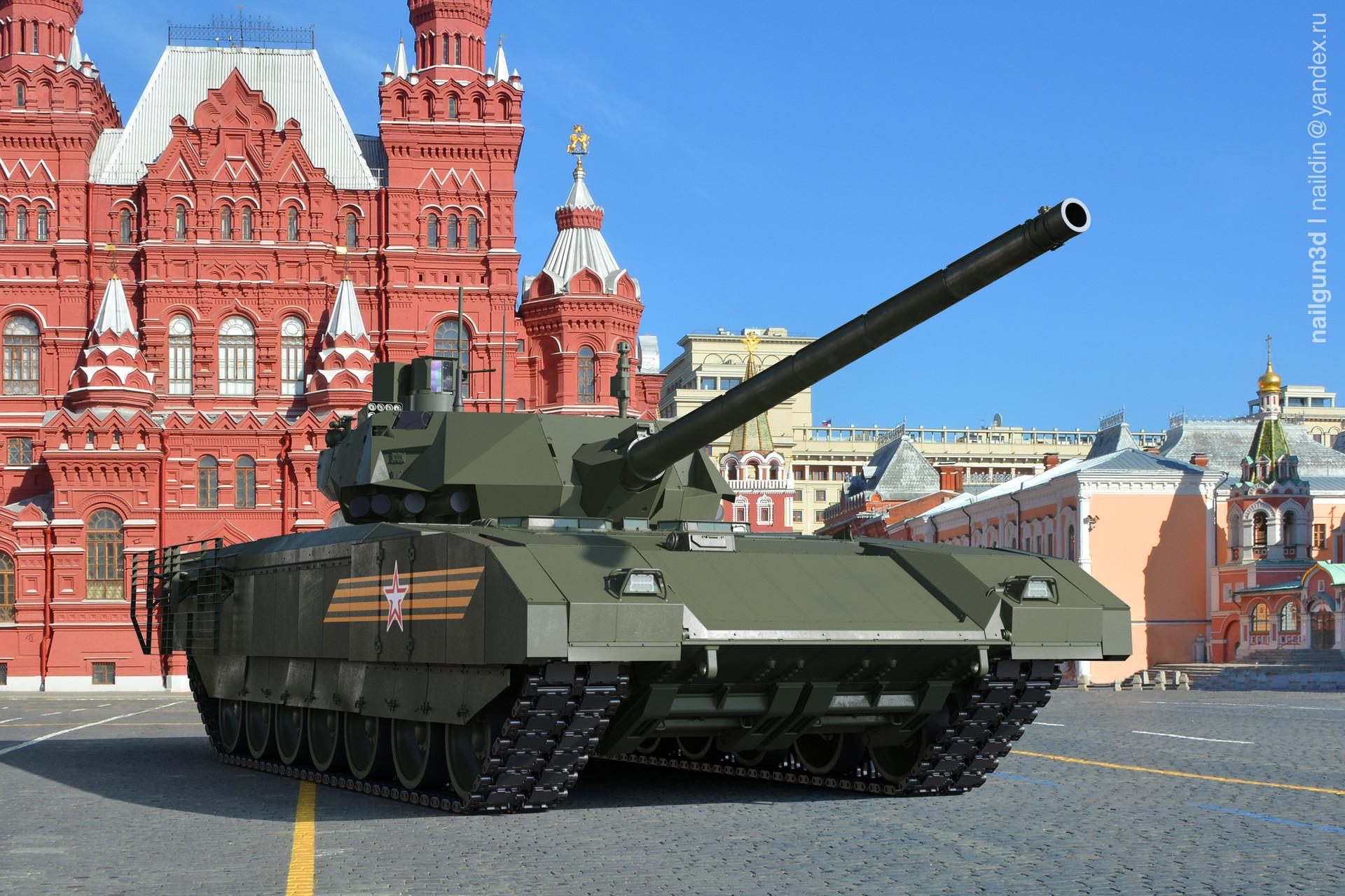 Nail khusnutdinov nt 003 000 t 14 armata cover 3x