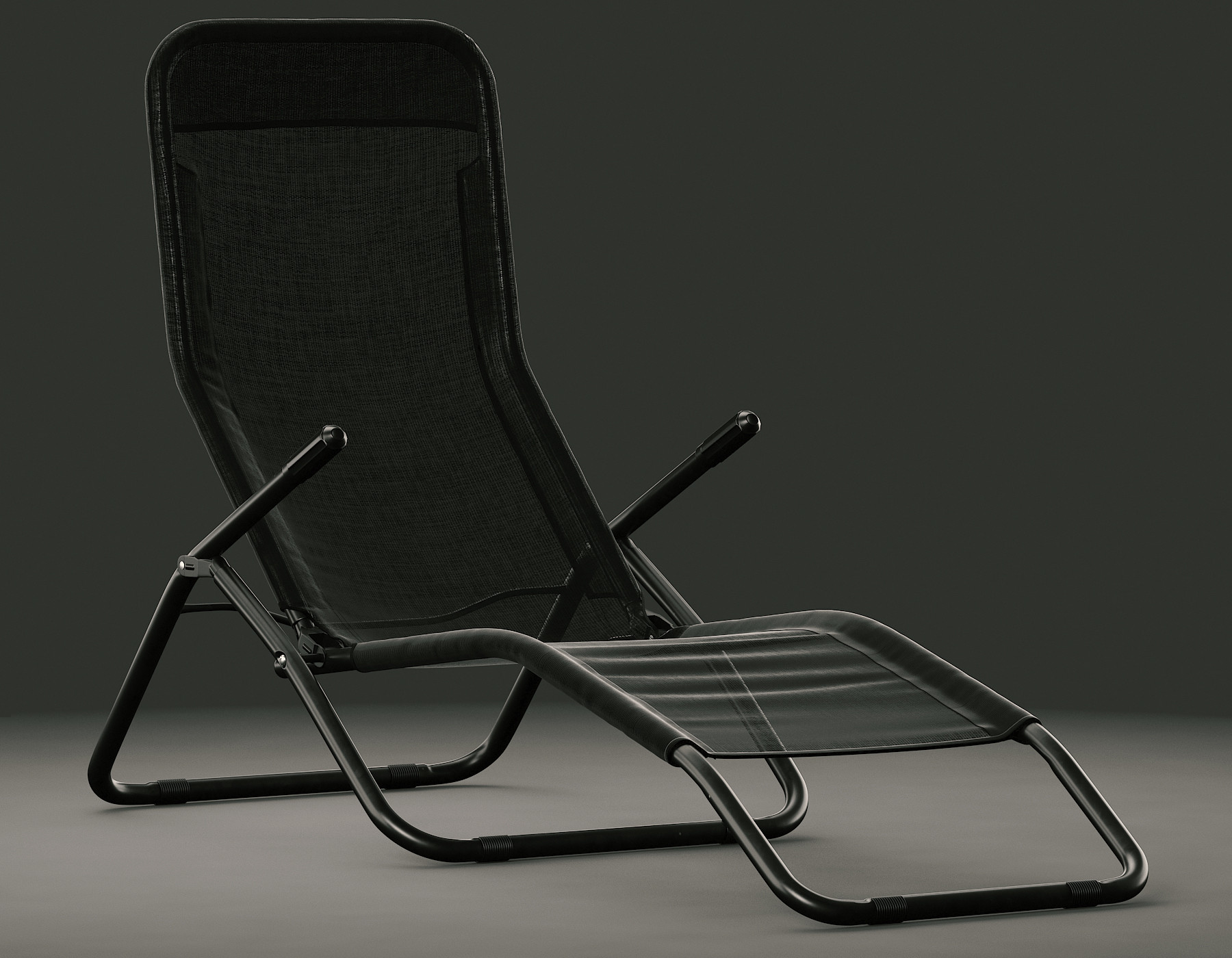 Alireza seifi folding chair 013