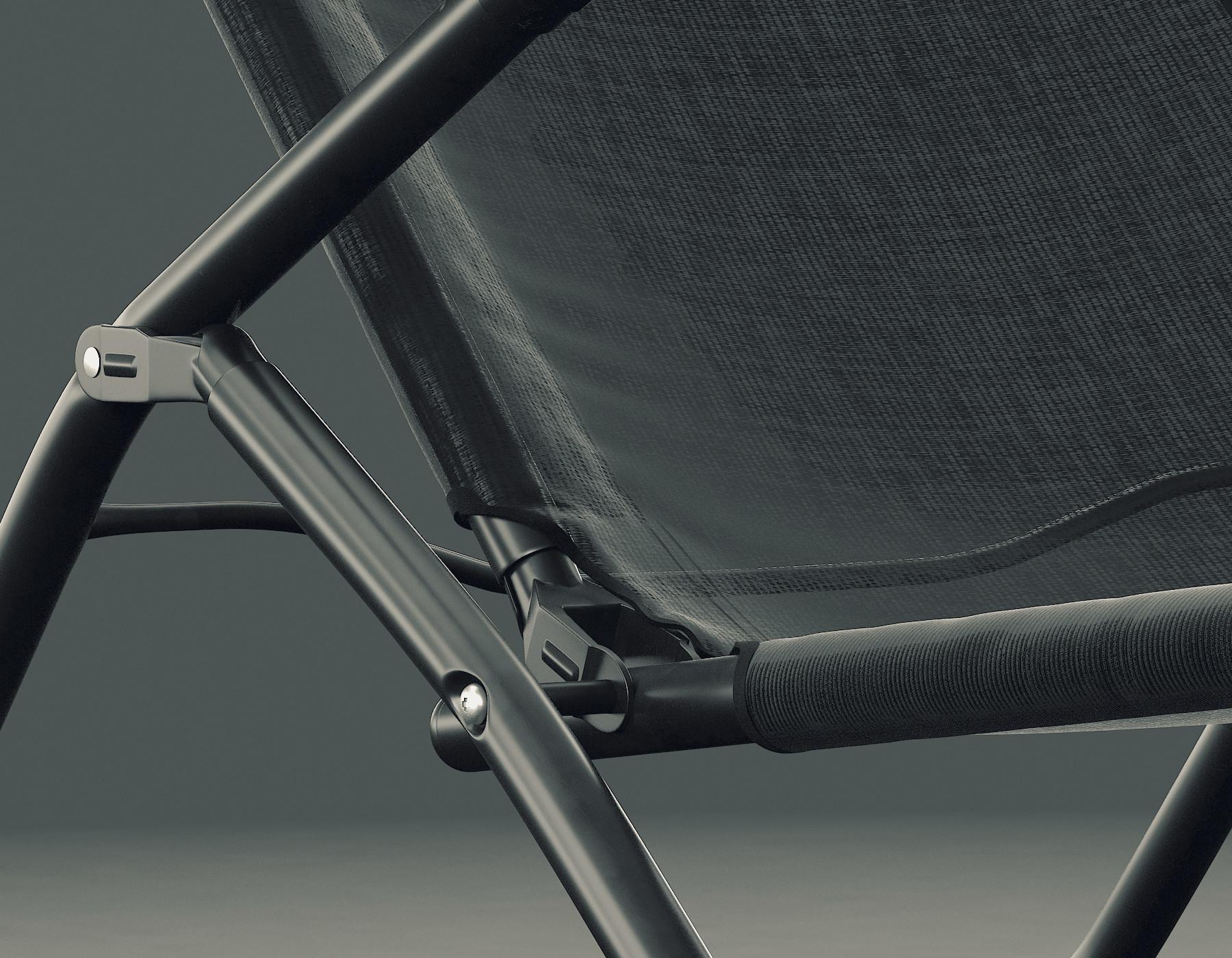 Alireza seifi folding chair 011