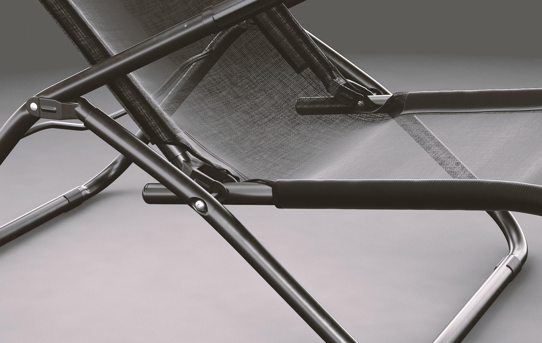 Alireza seifi folding chair 006