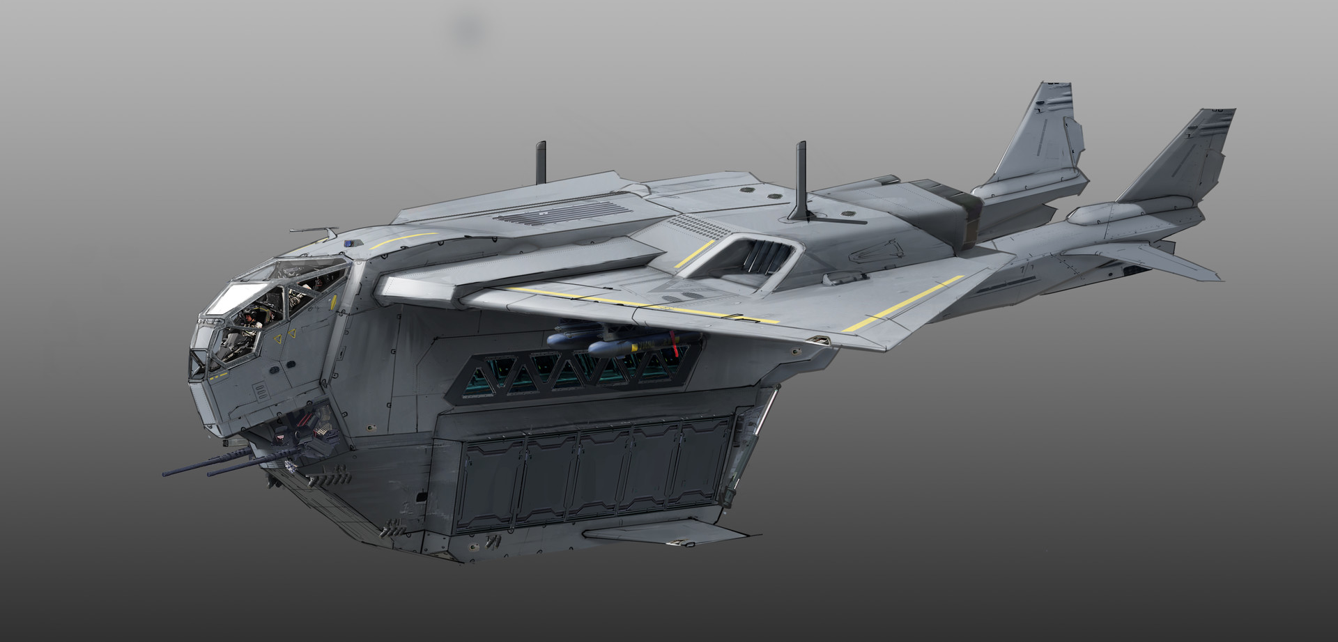 arno-male-armored-personal-dropship.jpg?