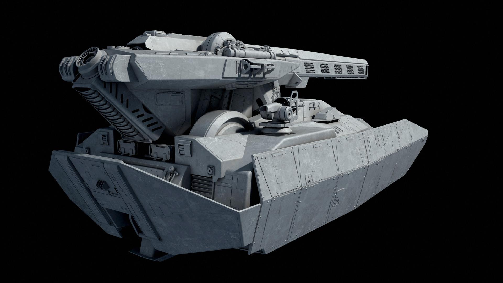 Ansel hsiao tank47