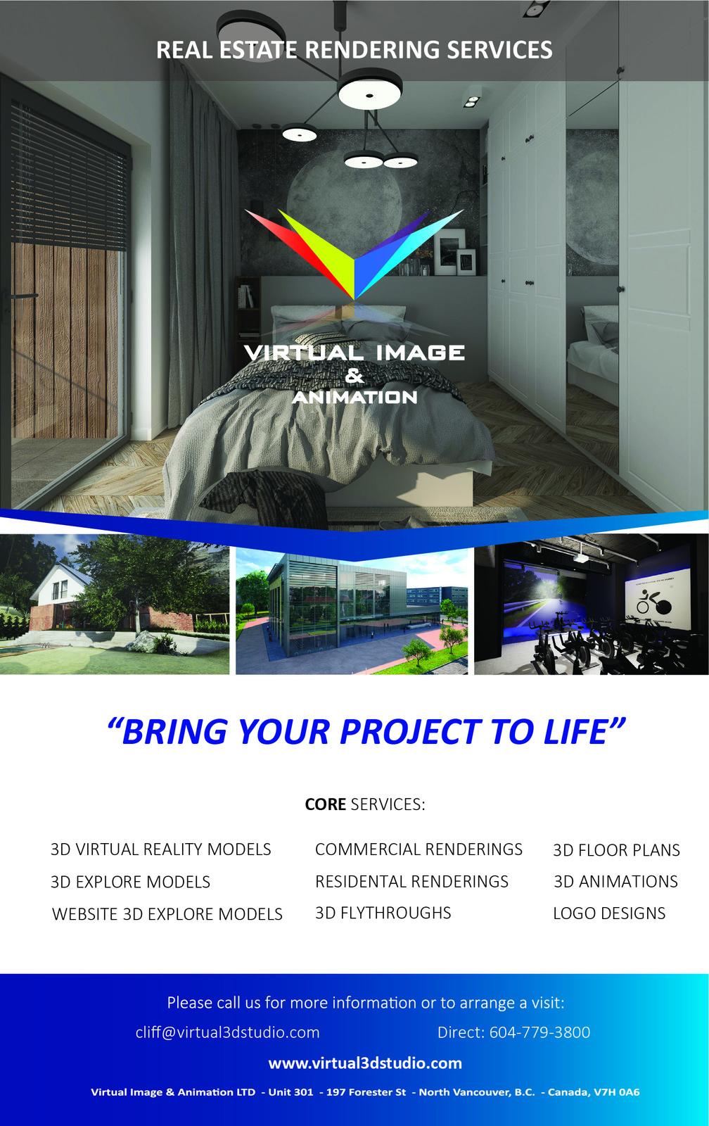 virtual3dstudio Add