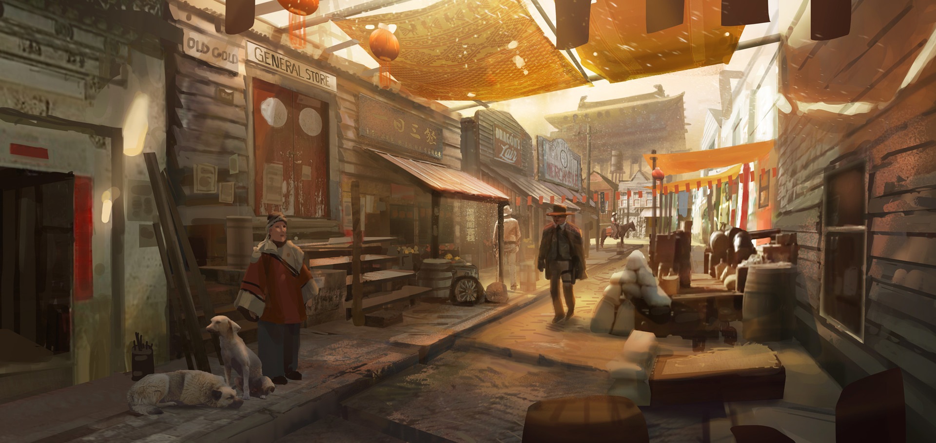 Adrien girod sg hl concept chinatown 02 lowres