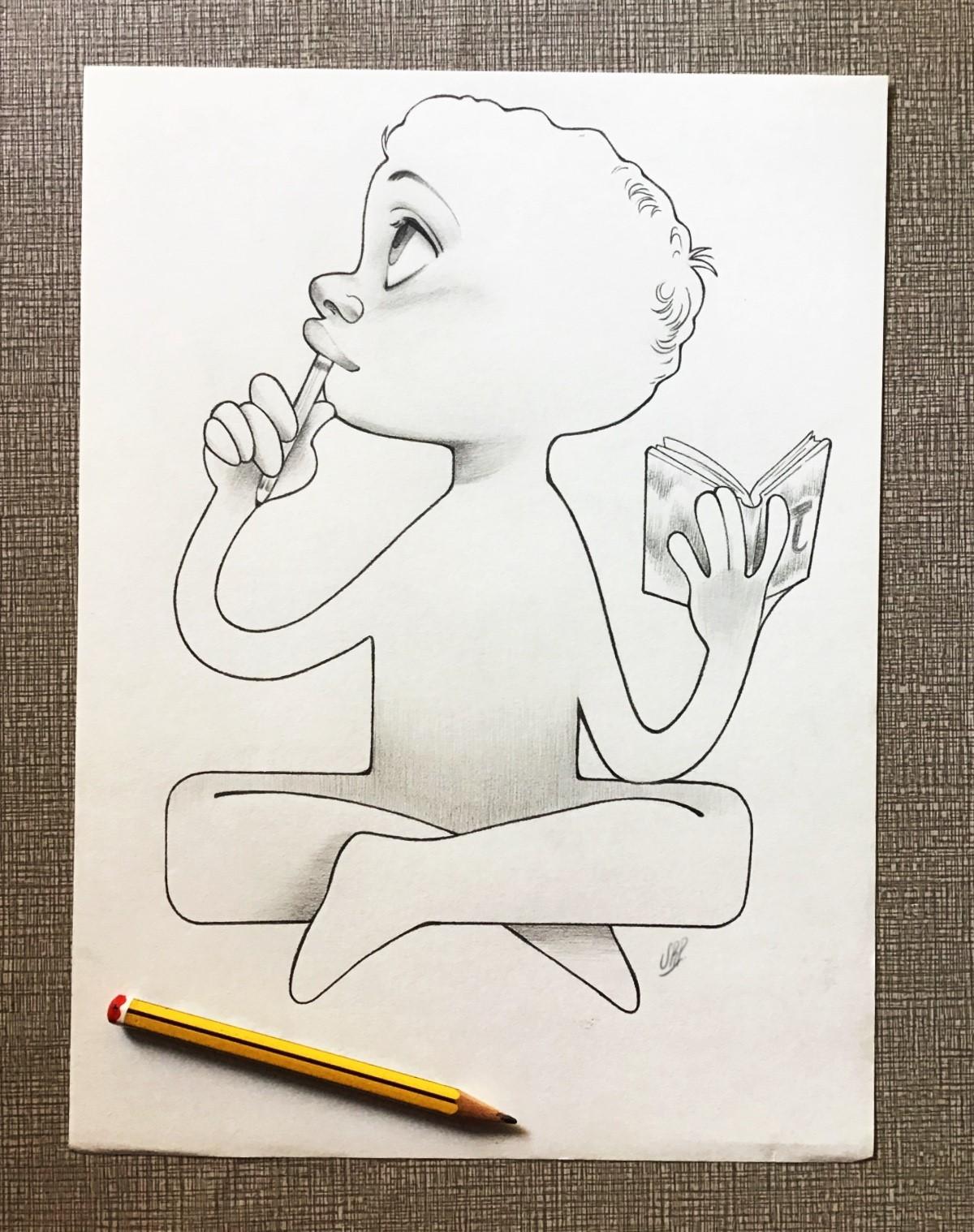 Sara ruiz prado ilustracion sin titulo 8