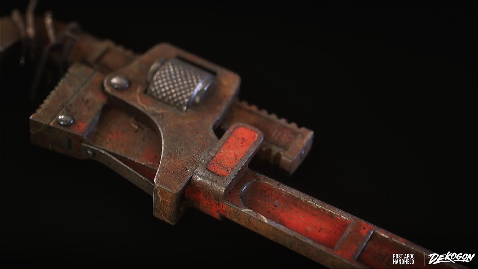 Wahyu nugraha wrench 01a 03