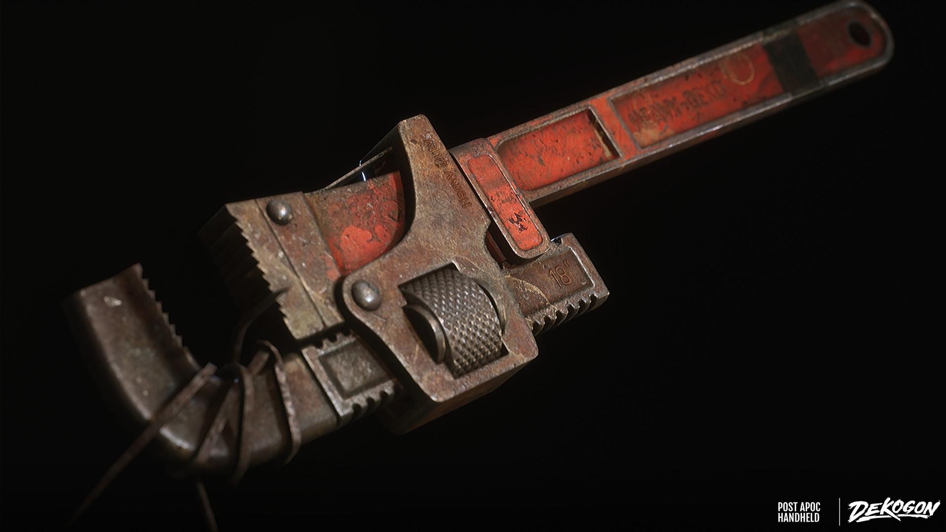 Wahyu nugraha wrench 01a 04