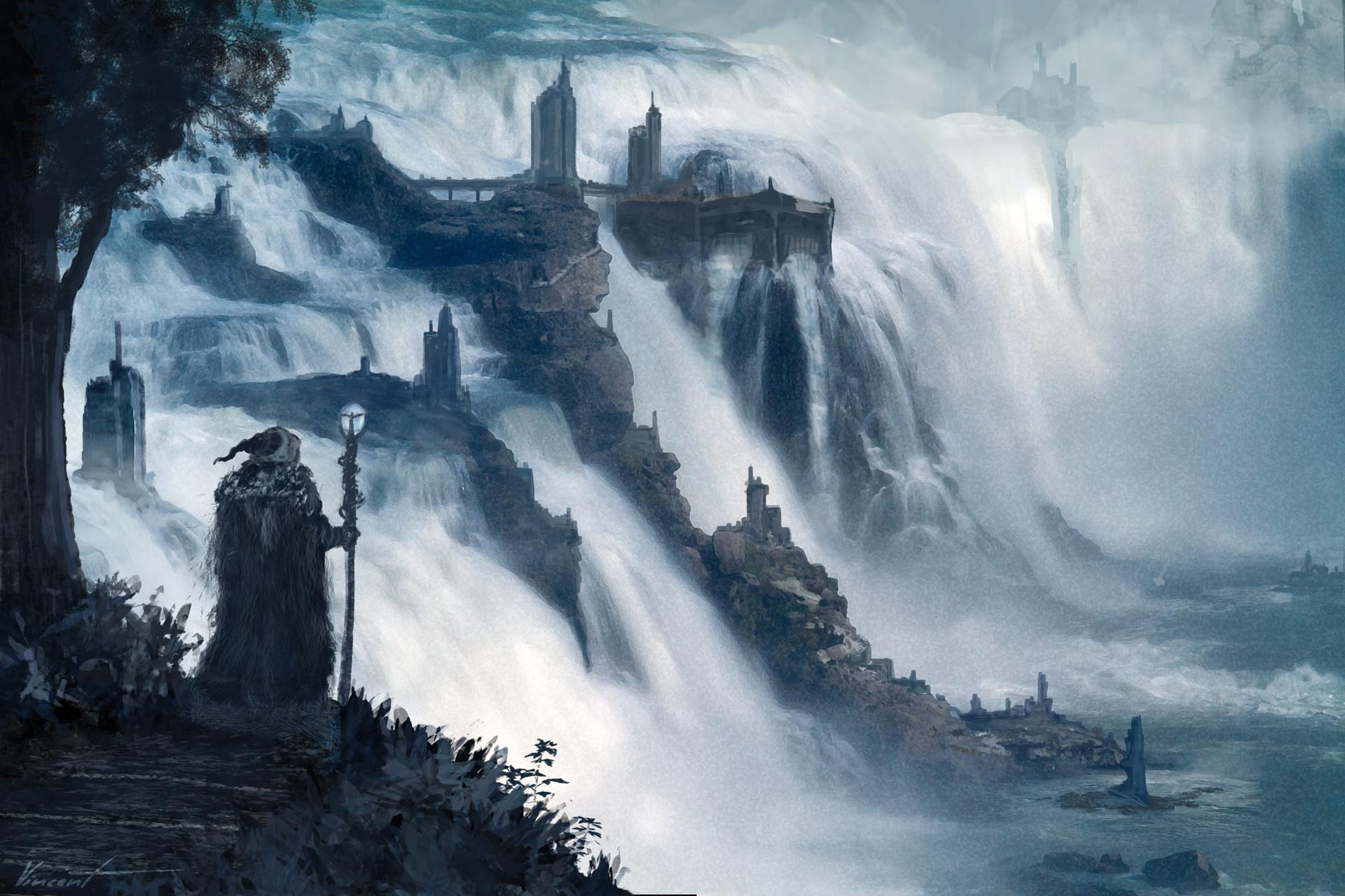 Vincent mactiernan icelandic fantasy v2