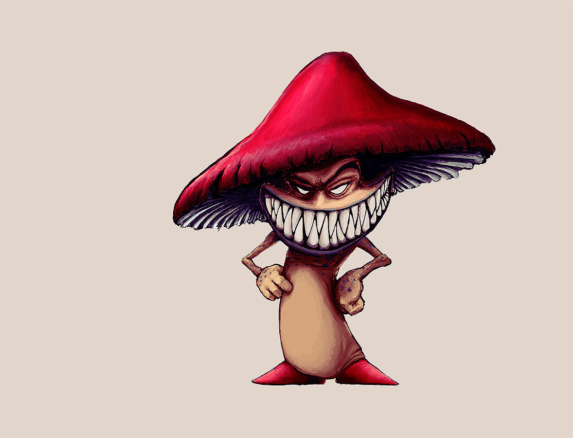 max-tkachov-evil-mushroom05.jpg