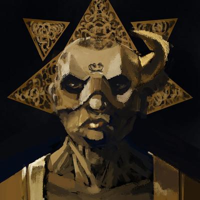 Itamar reiner hexagon072