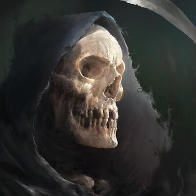 Antonio j manzanedo death manzanedo