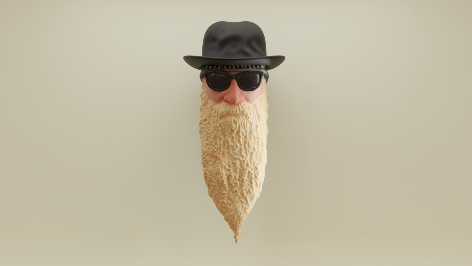 Day10.Bread ZZ Top Total time:1 Hour 40 minutes