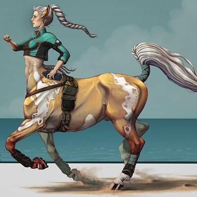 Meagen ruttan cdc sept2016 centaur meagenruttan 16 low res