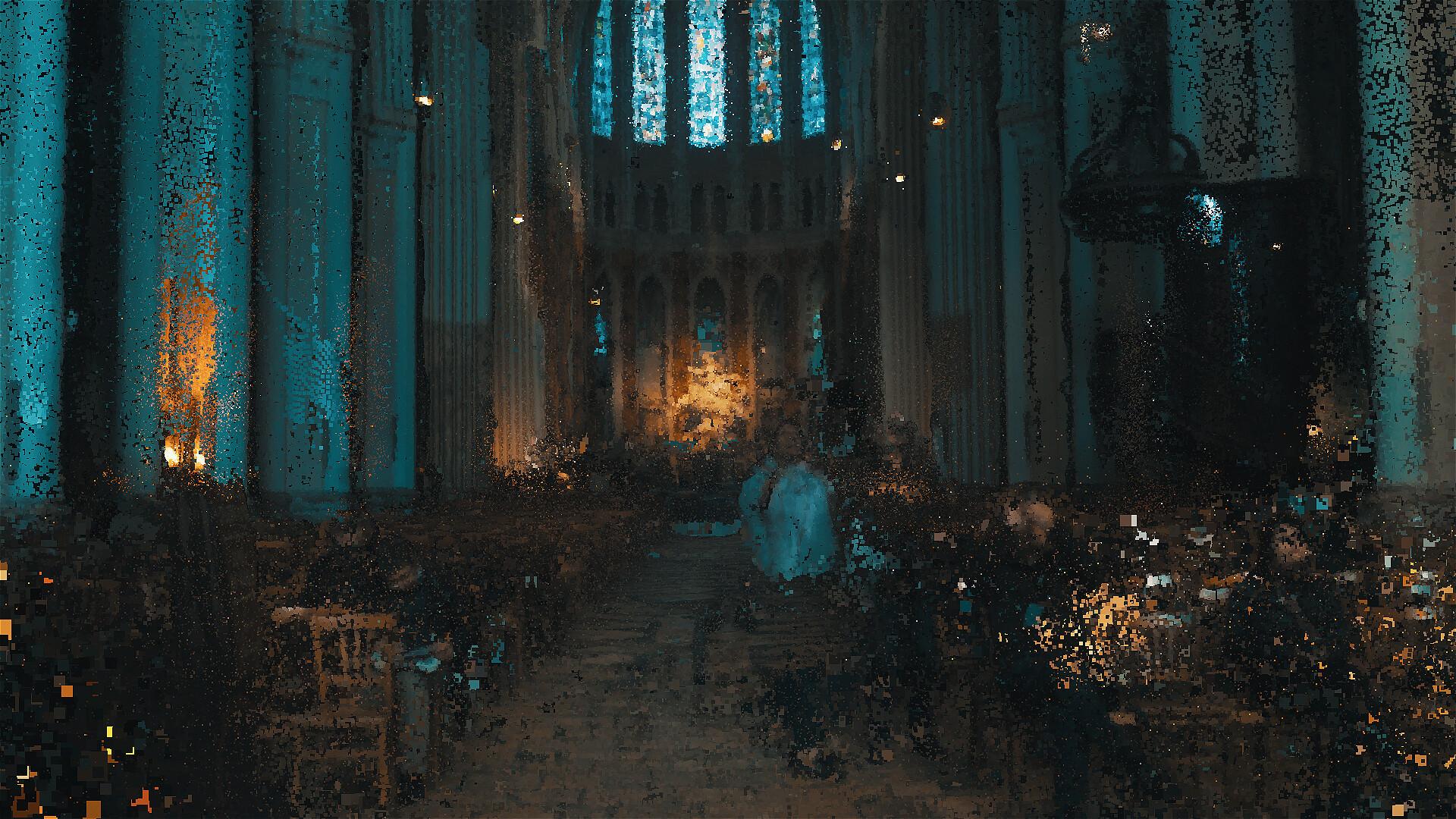 Benjamin bardou cathedrale 0209