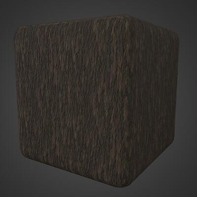 Kim timbone bark 001