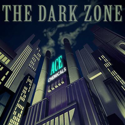 Jack c gregory 1080x1350px darkzone 104