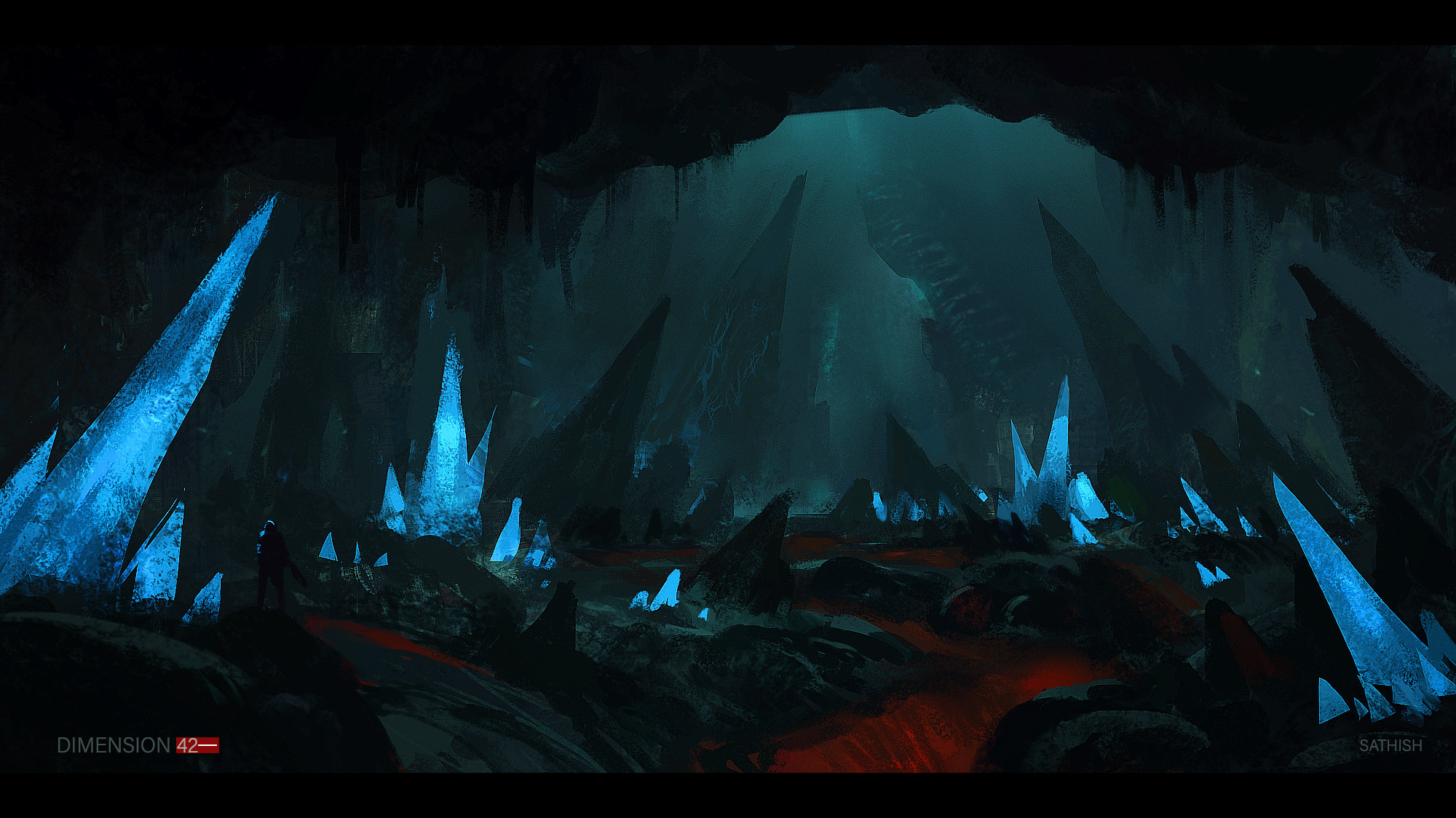 Exploration sketch 02