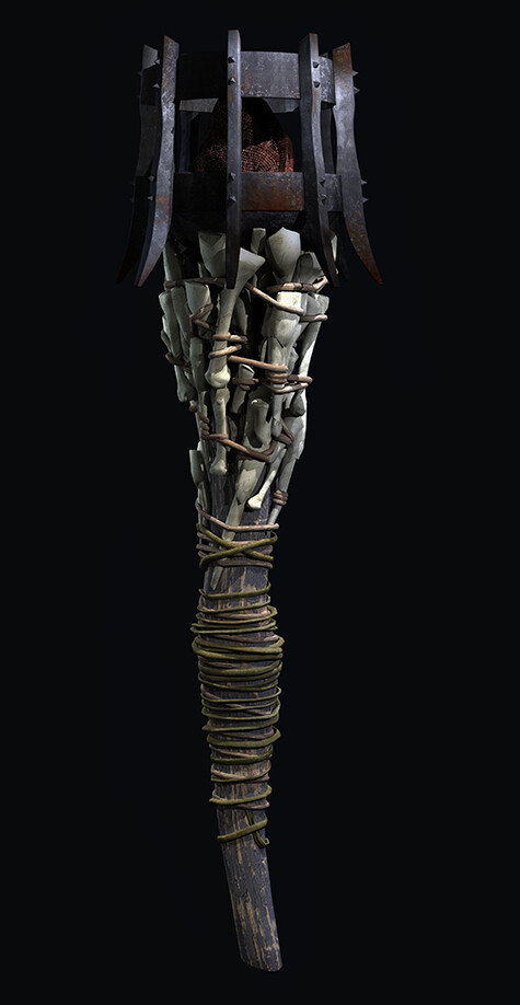 Sherif habashi torch2 lores18