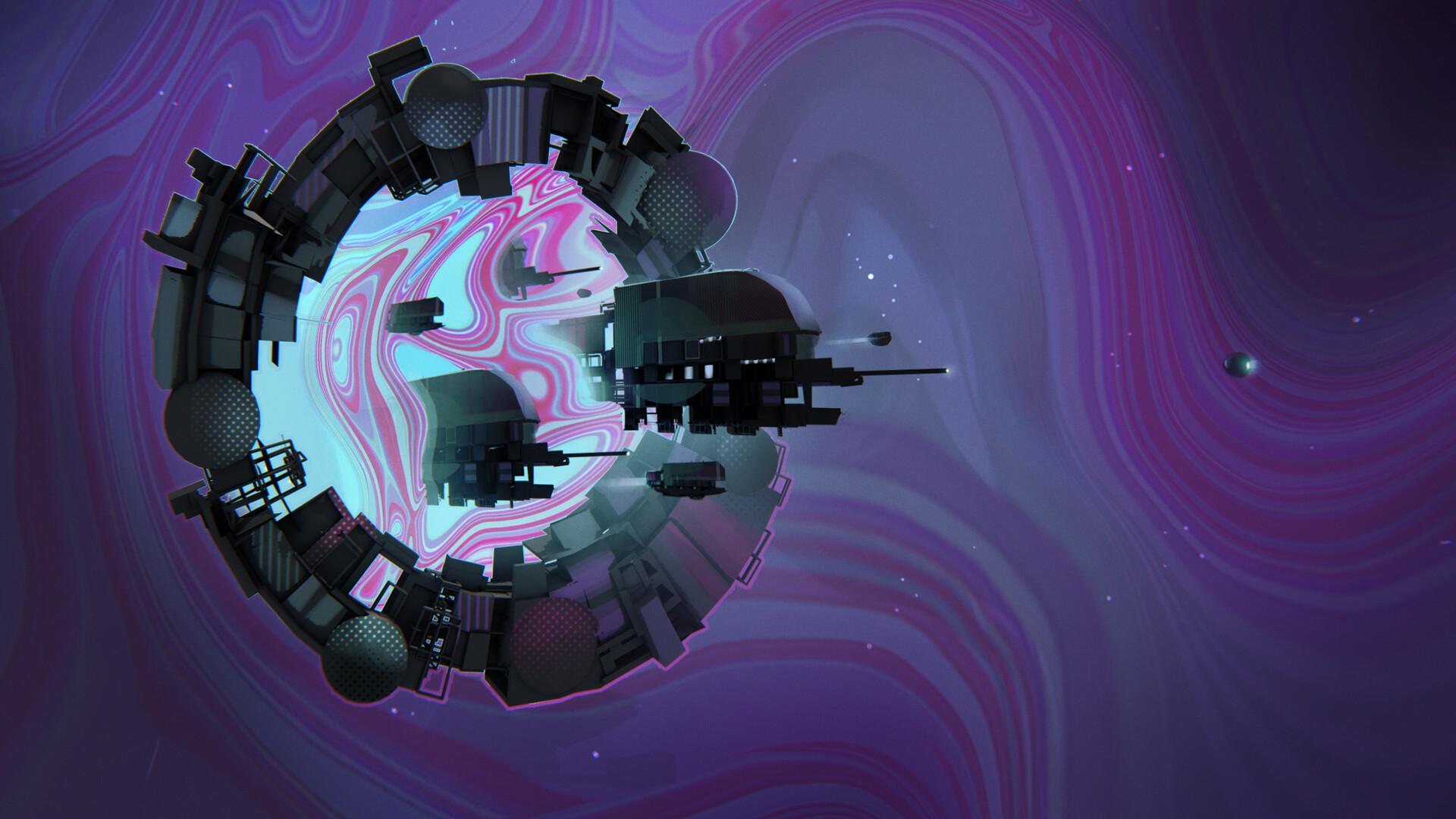 Leon tukker portal newfleet ending