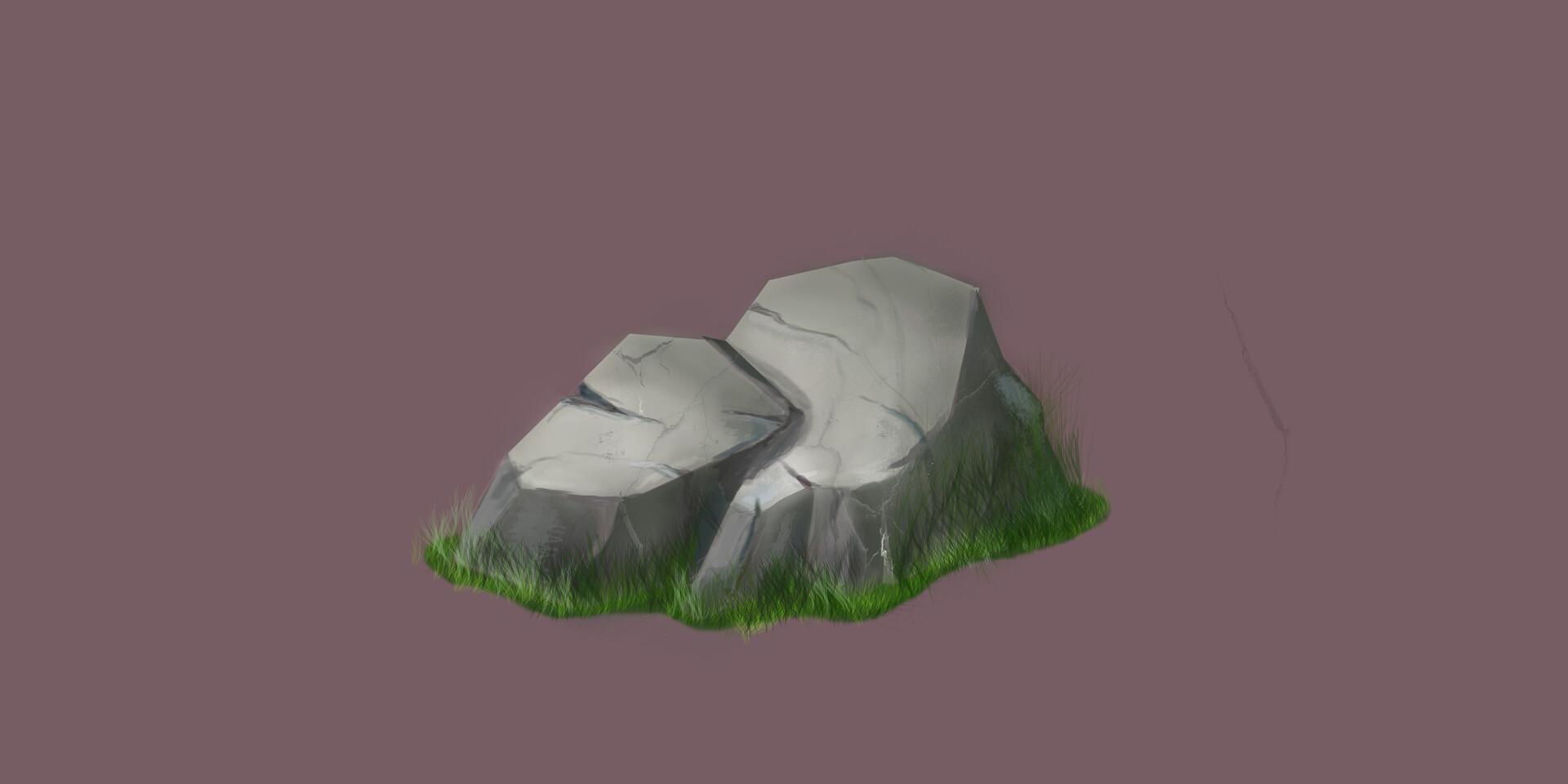 Darina L Stone