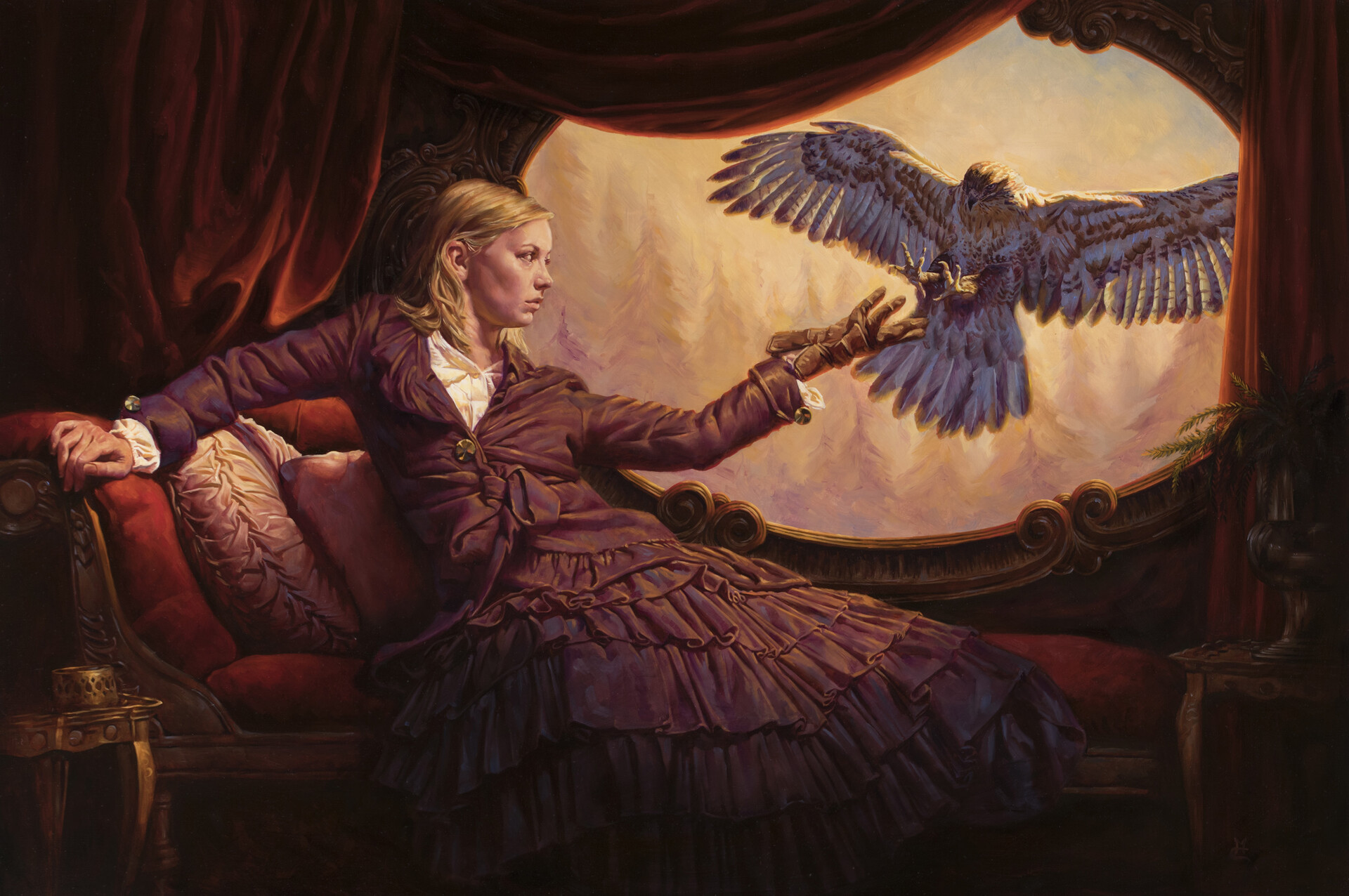 michael-c-hayes-michael-hayes-falconress