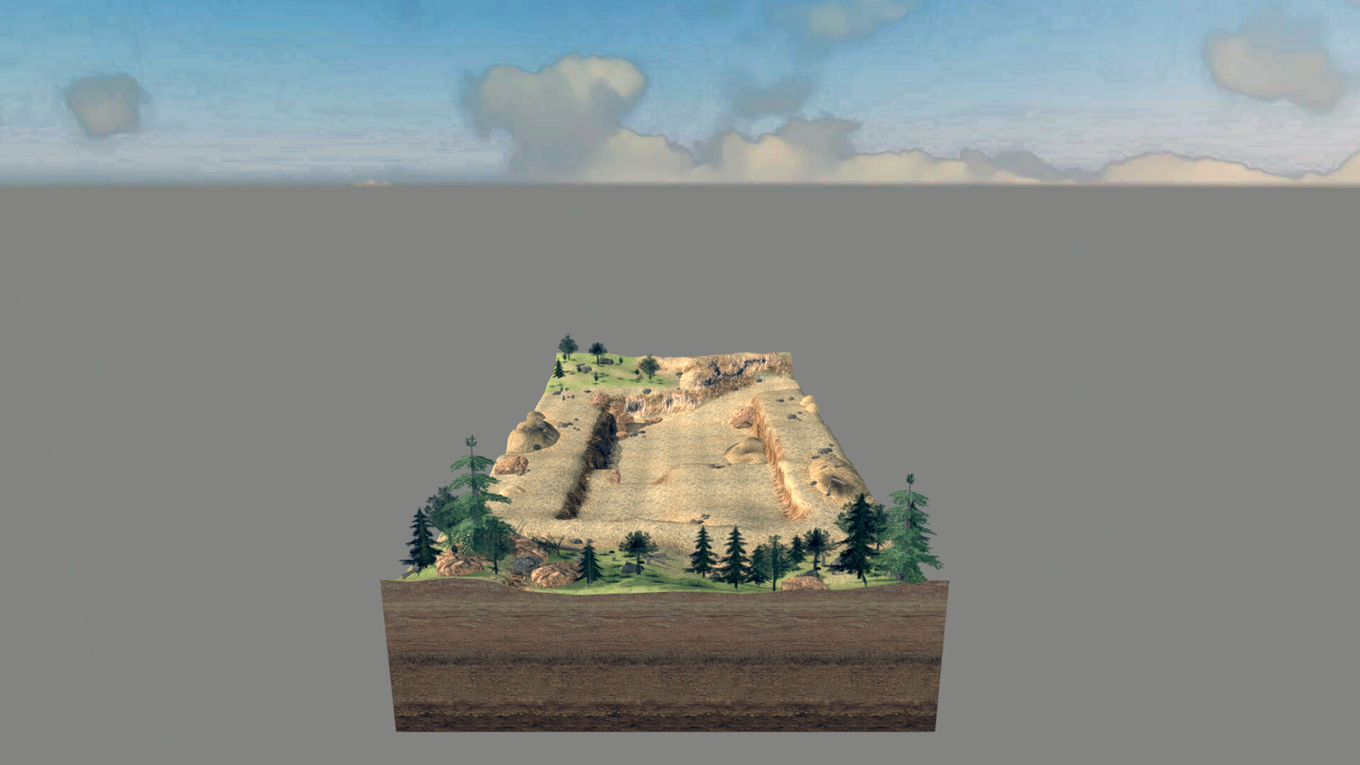 Jordan cameron quarry 29