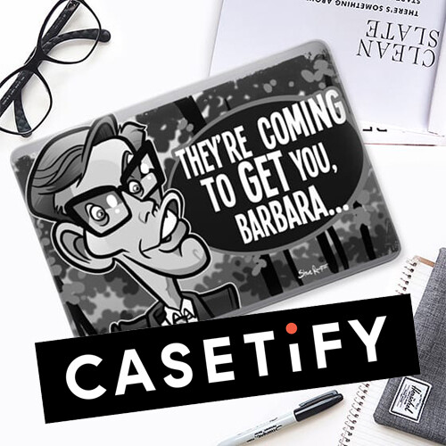 https://www.casetify.com/binarygod/collection