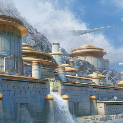 David alvarez imperial city 01
