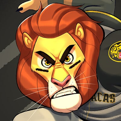 Pedro hernandez vasquez leon
