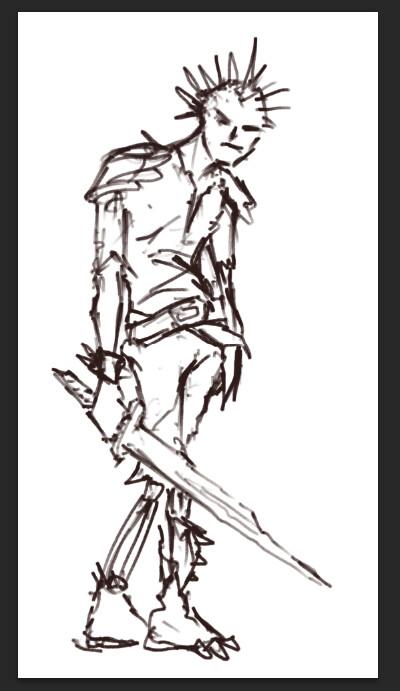 (rough idea)