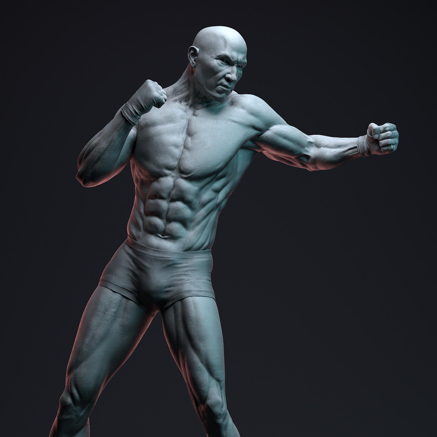 Tumen altangadas boxer 02