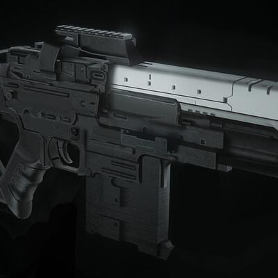 Elijah mcneal rifle 06