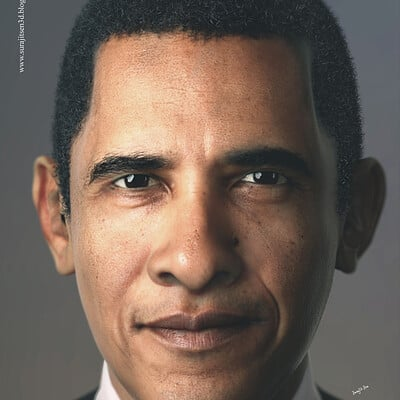 Surajit sen mr president cg character by surajitsen jan2019
