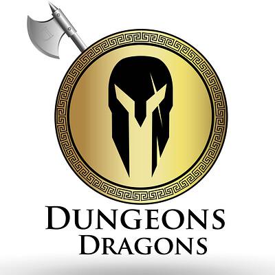 Davi farias dungeons dragons