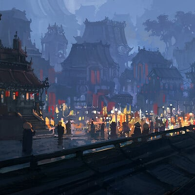 Andreas rocha nightfestivities03