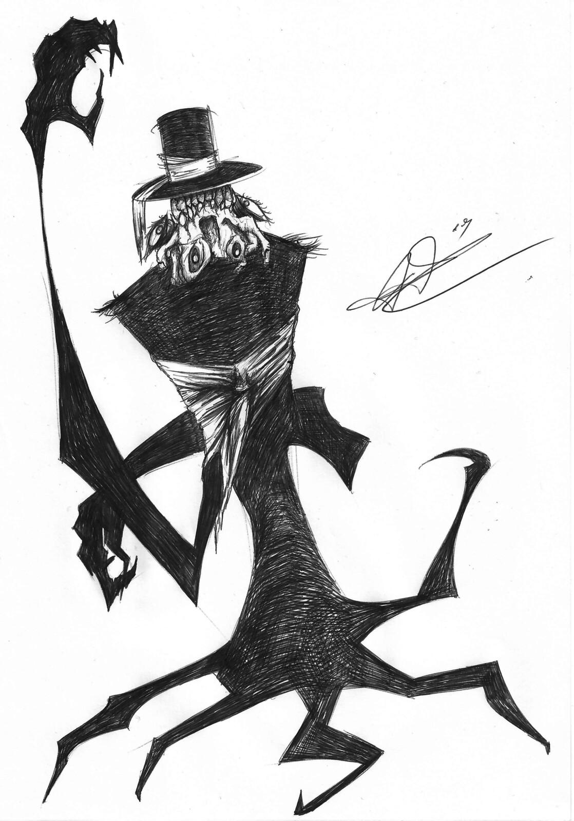 Sketch 0027