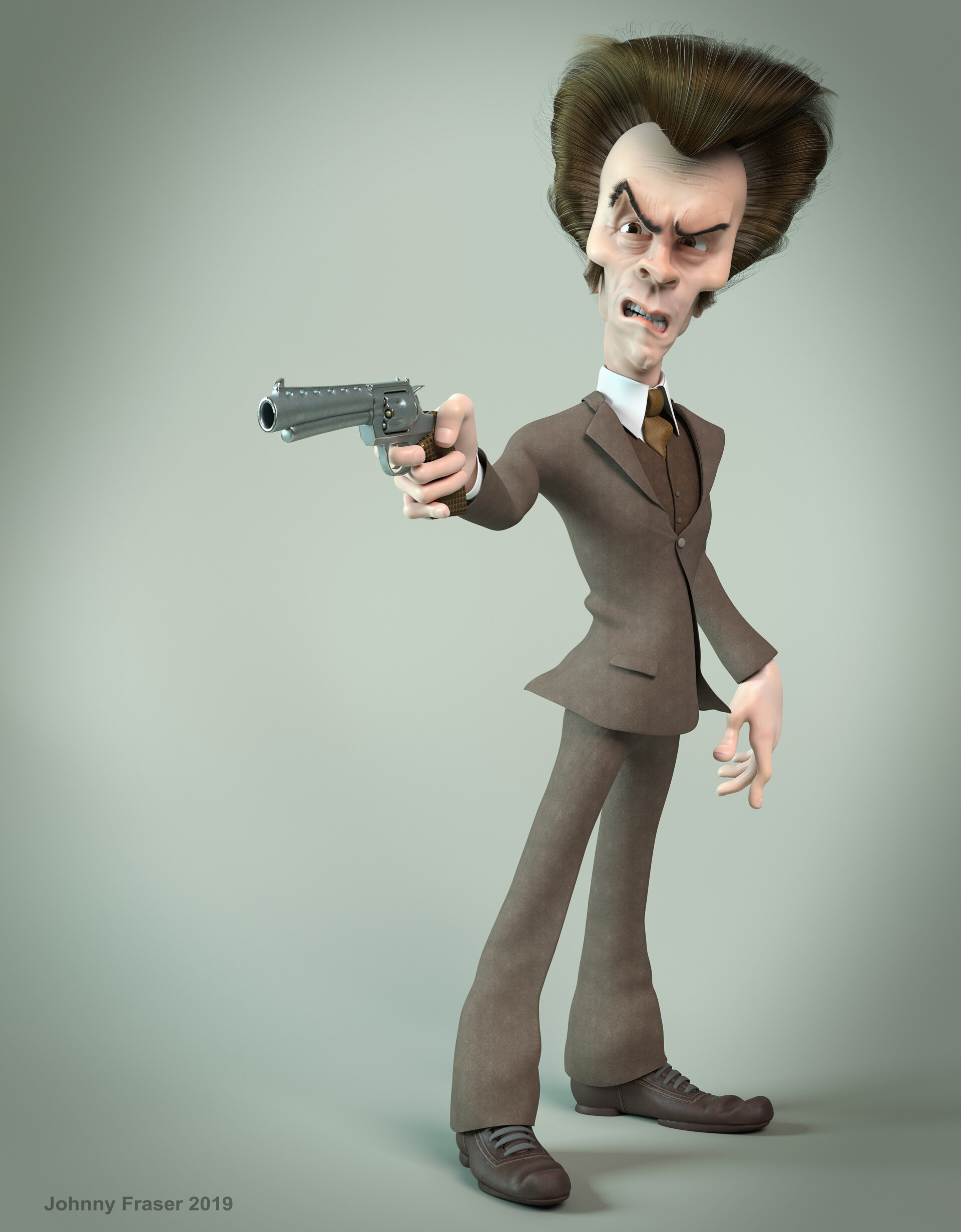 [Image: johnny-fraser-dirty-harry.jpg?1549081327]