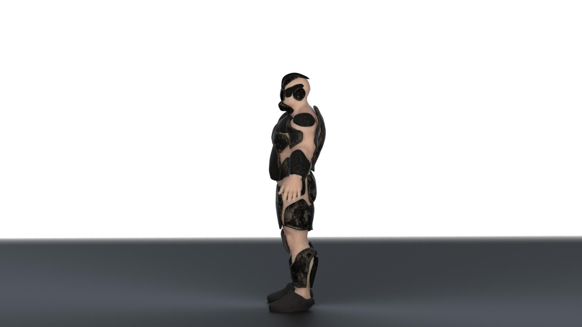 Kris hyde side ortho