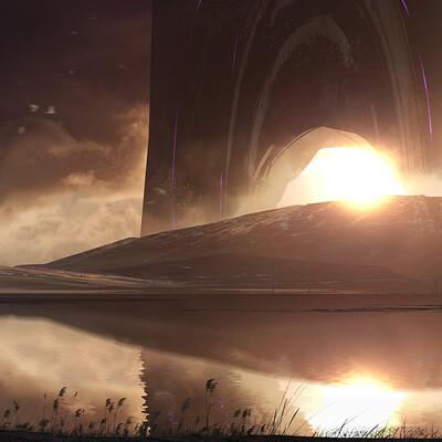Astero 20190204