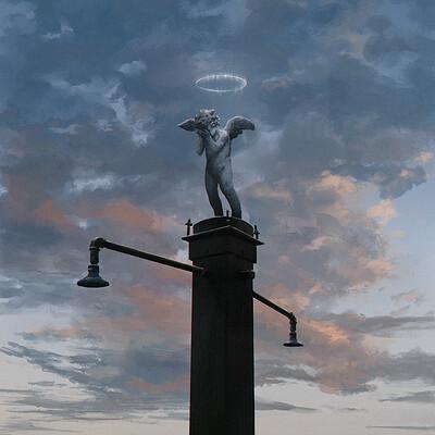 Vincenzo lamolinara a miracle