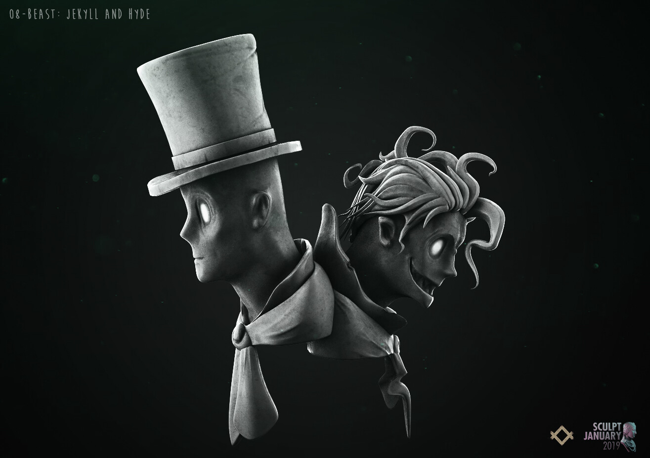 Based on: https://www.androidappbd.com/wp-content/uploads/2018/09/MazM-Jekyll-and-Hyde-Mod-Apk.jpg?fbclid=IwAR3lv3nMaDfxDGKdkmJg4InT9-VOpT-vY2g6YQuHMctvc4JQUZRvOc7aN_Y