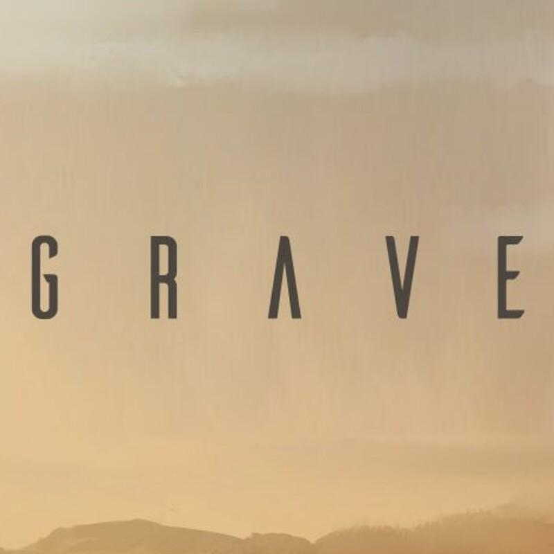 GRAVE Project