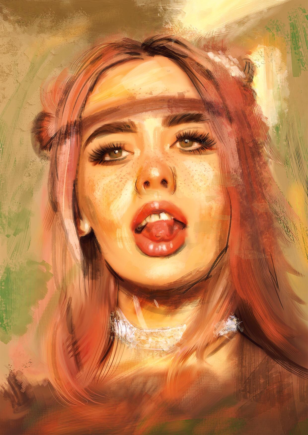 Liam golden cherry drew 02 edited