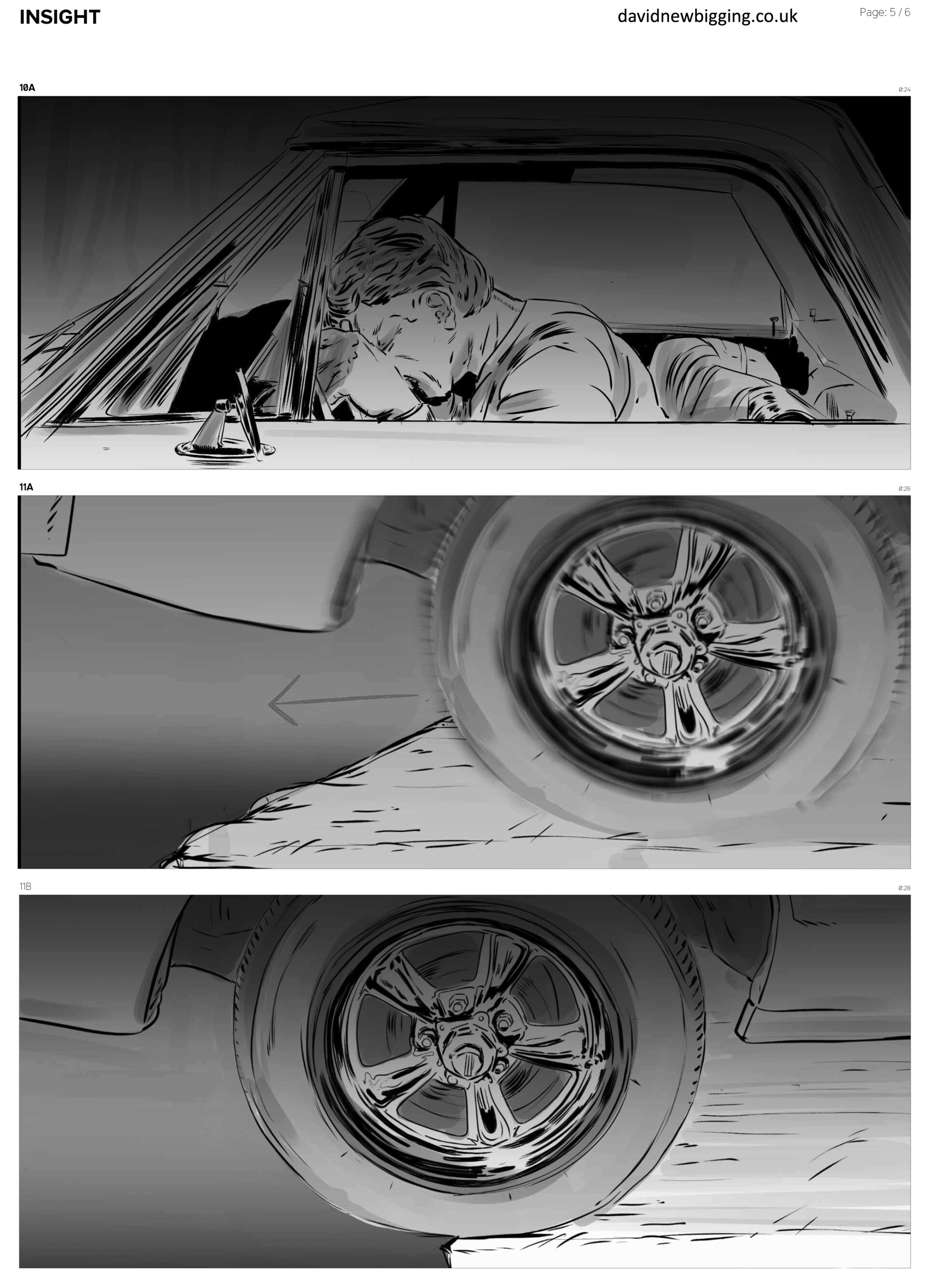 David newbigging insight teaser storyboards v2 5