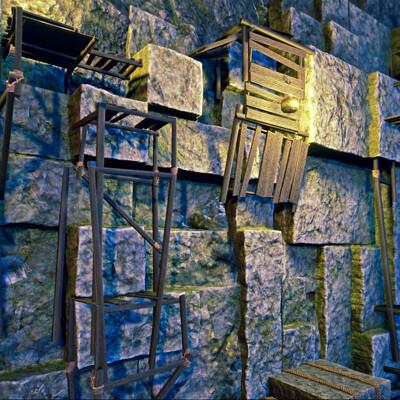 Jonathan nilsson quarry 1