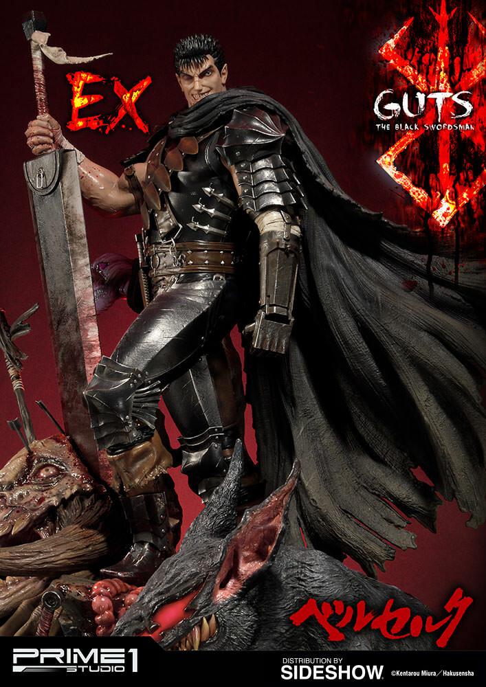 Alvaro ribeiro berserker guts the black swordsman statue prime1 studio 9029751 01