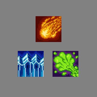 Kyle mcarthur ability icons 3x
